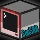 S0n's avatar