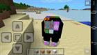 CreeperOfMC's avatar