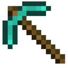 Etha999's avatar