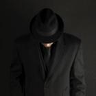 Dominance28's avatar