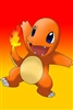 CharmanderGBA's avatar
