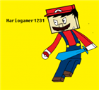 Mgamer1231's avatar