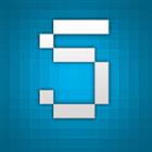 Samakin_'s avatar