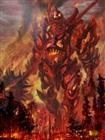 darkraptor6's avatar
