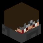 xaero96's avatar