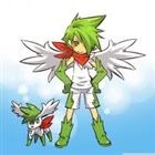 SoraCRaft5699's avatar
