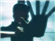 GameFreak667's avatar