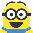 jackzombiekiller's avatar