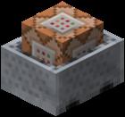 CharmanderMC's avatar