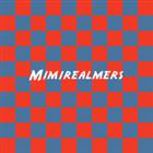 Mimirealmers's avatar