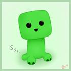 Cooldude128's avatar