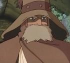 Sharpe103's avatar