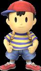 SolarPump's avatar