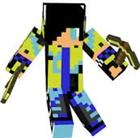 majesticbudderman49's avatar
