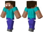 LookAtTheFutureOfMinecraft's avatar