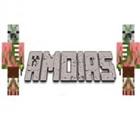 Amoia5's avatar