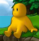 SpookyPowa's avatar