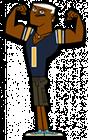 NINJAKING's avatar