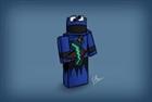 jman0111's avatar