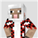 MrSheepCo's avatar