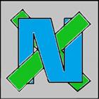 Noitrox's avatar