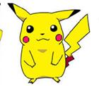 Pikachugamer101's avatar