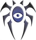 TahlavosTahkura17's avatar