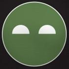 DjinnSelachii's avatar