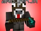 Bro_Ninja's avatar