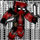 ICruise7's avatar