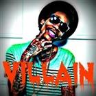 DetroitVillain's avatar