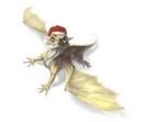 EnderGaming135's avatar