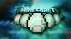 DiamondDudeTheGreat's avatar
