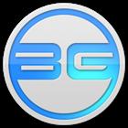 blueghost141's avatar