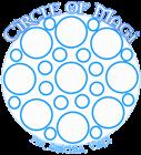 CoMClan's avatar