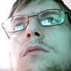 IndigoAK's avatar
