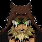 adventureftw's avatar