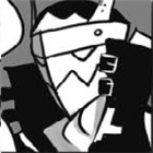 DuskIzanagi's avatar