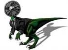 raptorfangamer's avatar