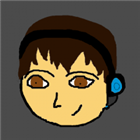 Kianon's avatar
