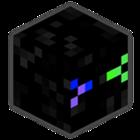 Onion3000's avatar