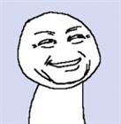 Imacleverusername's avatar