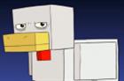 superkingryan's avatar