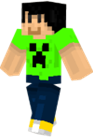 Block_Box's avatar
