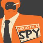 SevenSpy's avatar
