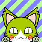 PillowTalk's avatar