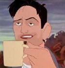 Womp's avatar