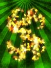 Tiharo's avatar