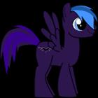 Gachl's avatar