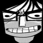Robb's avatar
